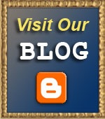 Visit Fabulous Masterpieces' Blog