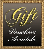 Gift Vouchers by Fabulous Masterpieces