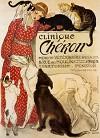 Steinlen - Clinique Cheron