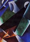 Liubov Popova. Fine Art Reproduction by Fabulous Masterpieces